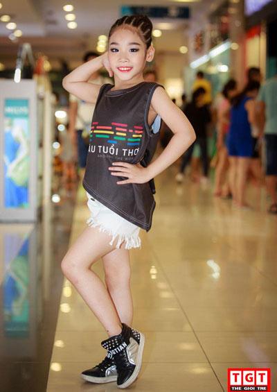 Biệt tài tí hon: Trấn Thành phát cuồng vì BLV nhỏ tuổi nhất Việt Nam