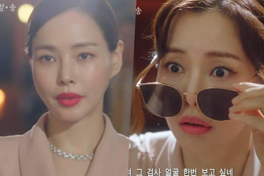 Cô gái Việt đóng phim cùng hoa hậu Hàn