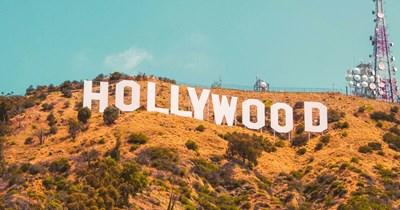 52.000 nhân viên Hollywood muốn đình công